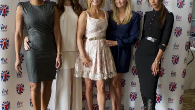 Victoria Beckham : son anecdote choc sur les Spice Girls et le porno
