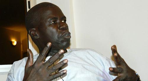Mame Less Camara : « La fin du Pds, c'est quand Abdoulaye Wade aura cessé de le diriger. Pour Jules Ndéné il lui reste tout à prouver…Pourquoi Macky va au charbon…»