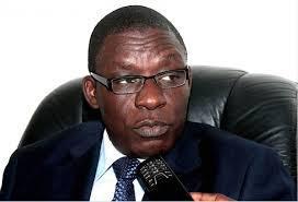 « Modou Diagne Fada veut détruire le Pds », selon Farba Senghor