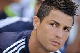 Cristiano Ronaldo réagit aux rumeurs sur son infidélité