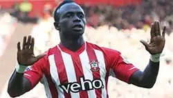 AFRICAIN LE PLUS CHER : Sadio Mané menace Yaya Touré