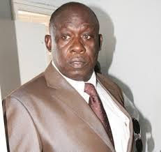 Me El hadj Diouf : « Baba Tandian a été injustement exclu de la fédération, il doit être réhabilité… »