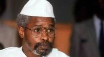 Attaque cardiaque de Hissein Habré, la défense accuse et porte plainte contre le médecin et le régisseur du Cap Manuel.