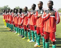 Sénégal/Burundi: les Hirondelles parlent d'un arbitrage favorable aux Lions