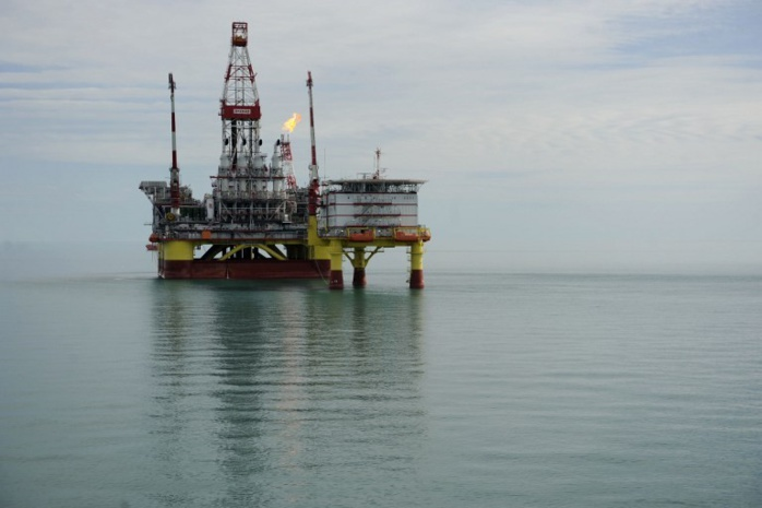 ENERGIE : Petrosen cède 26% de ses parts détenues à la SAR