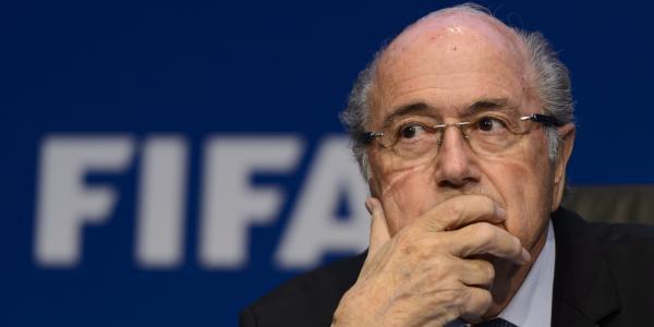 FIFA : Sepp Blatter pourrait revenir sur sa démission