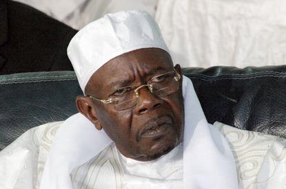 Serigne Abdou Aziz Sy Al Amine a touché du doigt une question préoccupante, lancinante et qui jusque-là, est occultée par la communauté musulmane du Sénégal.