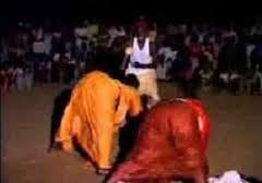 Diourbel : Le procureur relâche les 37 jeunes arrêtés pour danses obscènes après de chaudes remontrances