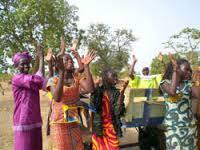 """Diourbel : les 37 jeunes arrêtés pour """"bombass"""" déclaraient se rendre à un """"thiant"""""""