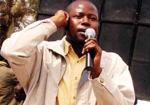 Énième renvoi de l'affaire de l'Etudiant Mamadou Diop Le policier Wagane Souaré, en mission, a une nouvelle fois fait faux bond au juge