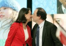 Ségolène Royal : Sa vengeance le jour où elle a su pour François Hollande et Valérie Trierweiler