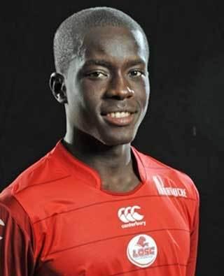 LILLE : l'OM ne lâche pas Idrissa Guèye !