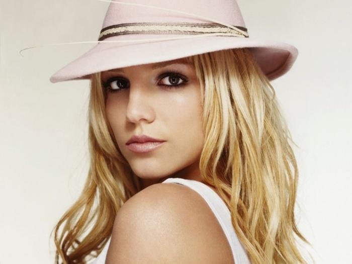 Britney Spears : les révélations choc sur son argent et ses dépenses