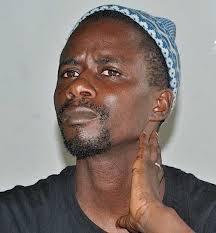 Bataille entre rappeurs rivaux à Guédiawaye : Fou malade cuisiné pendant 9 h par la police