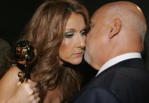 """Céline Dion - un message émouvant à René pour la fête des pères :""""René, tu es le meilleur père (…) le meilleur mari… »"""