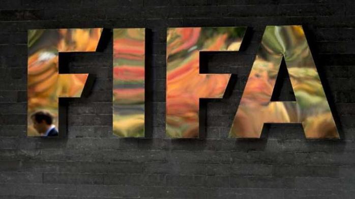 Football : Le président de la fédération du Libéria, candidat à la FIFA