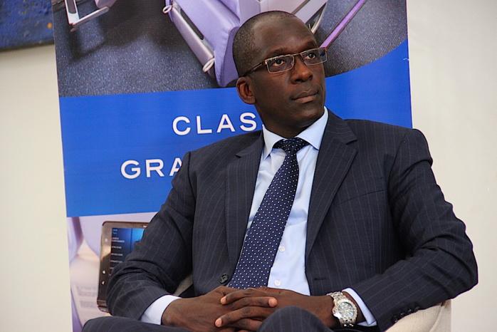 REMANIEMENT : Abdoulaye Diouf Sarr change de portefeuille ministériel