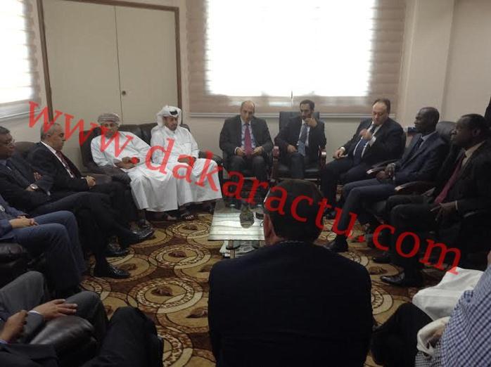 des pays arabes sollicit s pour l 39 quipement de la maison de la presse sen360 sn. Black Bedroom Furniture Sets. Home Design Ideas