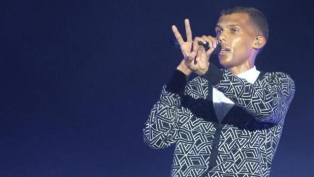 STROMAE : Ses concerts annulés, les vraies raisons dévoilées !