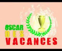 Oscar des vacances : L'émission culte revient à la RTS, avec Cheikh Yérim Seck comme producteur