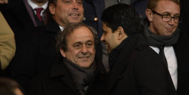Fair-play financier : Les sanctions contre le PSG sont levées