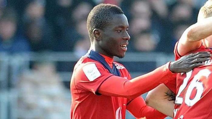 OM : Mauvaise nouvelle à venir pour Idrissa Gana Guèye