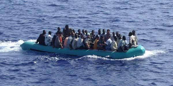 Sensibilisation sur les enjeux migratoires : Pour une compréhension bien définie des aspirations des candidats migrants.