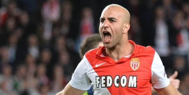 West Ham offre 20 millions d'euros pour Aymen Abdennour (Monaco)