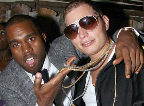 De 70 millions de dollars par an à plus rien : L'incroyable ruine d'un ex-producteur de Beyoncé et 50 Cent