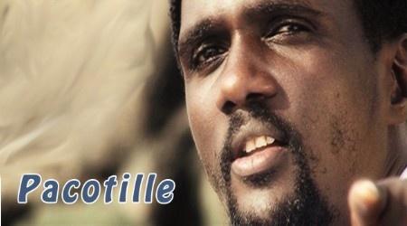 NÉCROLOGIE : Décès du rappeur Pacotille