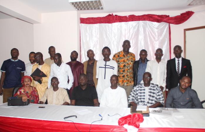 Association des Professionnels de la Presse en Ligne (APPEL) : Un nouveau bureau installé