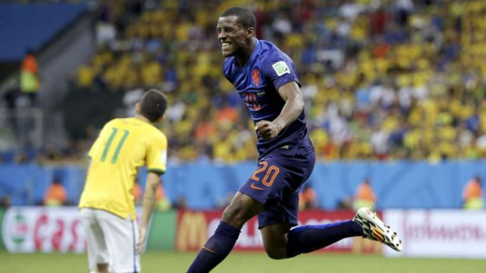 Newcastle en passe de jouer un mauvais tour aux clubs français