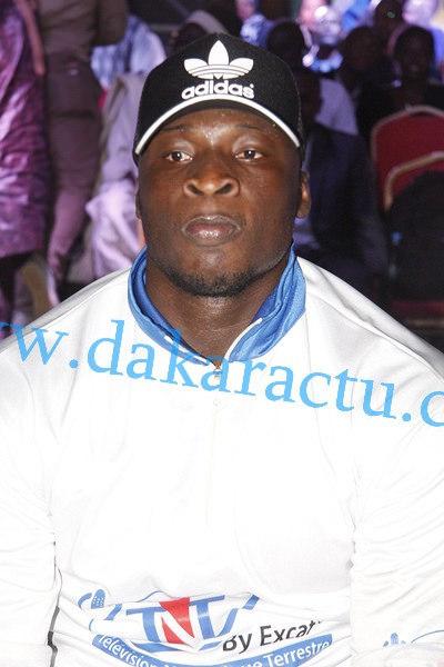 Procès Ama Baldé : La défense espère un désistement à l'audience