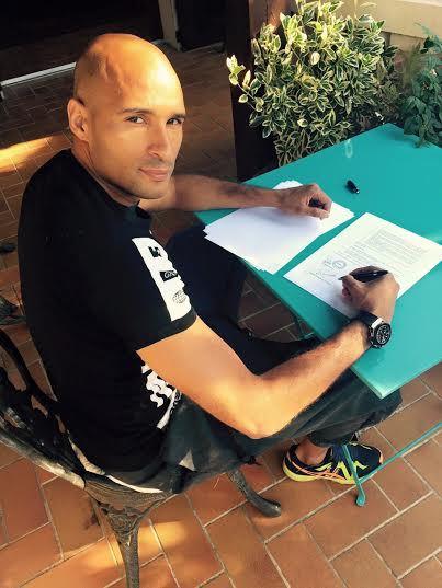 Diomansy Kamara signe en deuxième division indienne