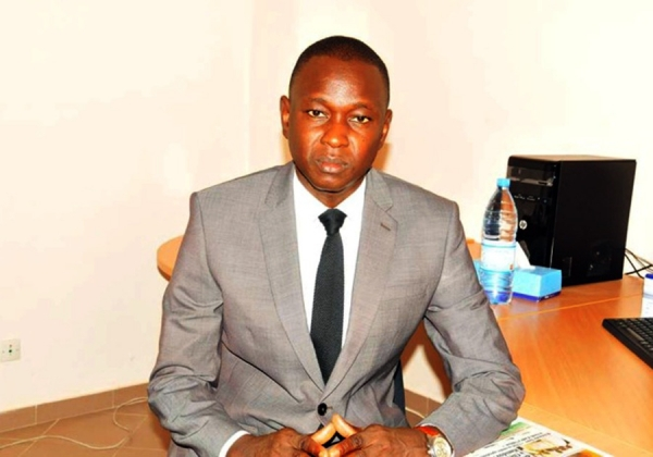 Rapport de l'Igf à l'APS : Le Dg Birahima Fall révèle des primes indûment versées à certains membres du Synpics