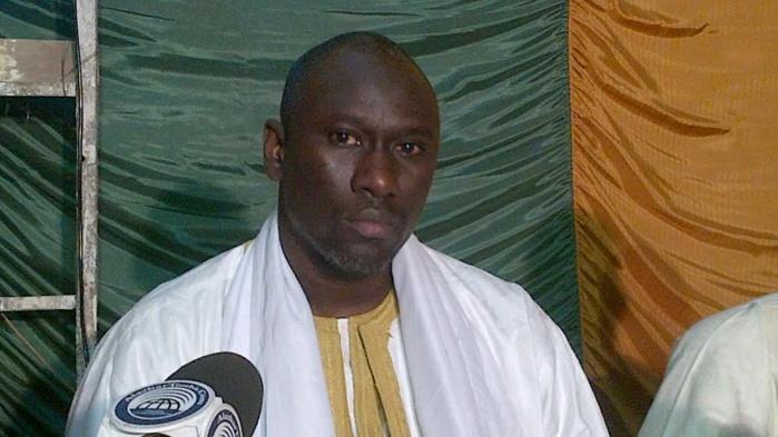 """TOUBA - Abdou Aziz Mbacké Majalis réclame l'abrogation de la loi sur la parité et s'attire les """" foudres"""" des intellectuelles"""