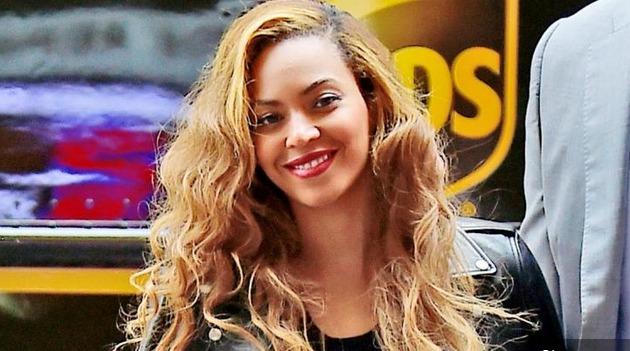 La riche Beyoncé se bat contre la pauvreté dans le monde