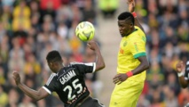 FC Nantes : Le président Waldemar Kita fracasse Cissokho et Djilobodji