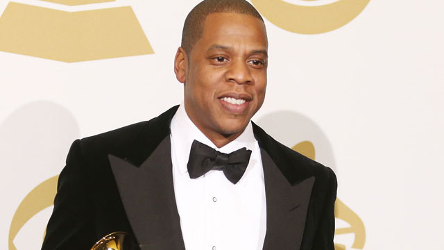 Jay-Z : Le procès qui tombe mal