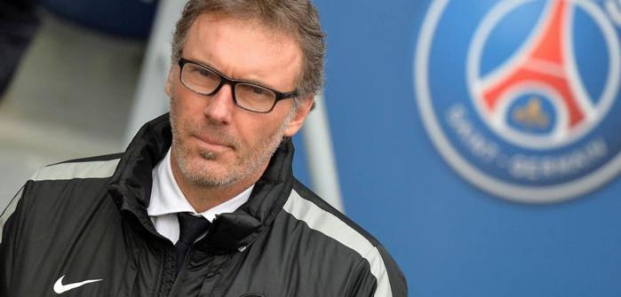 PSG : Blanc dixième meilleur entraîneur du monde ?