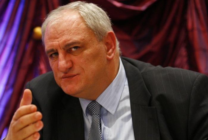 Ovidiu Tender, l'homme d'Affaires auquel le Sénégal a cédé les deux puits de pétrole Saloum Onshore et Sud Sénégal Offshore, condamné à 12 ans et 7 mois de prison en Roumanie pour fraude, corruption et blanchiment d'argent