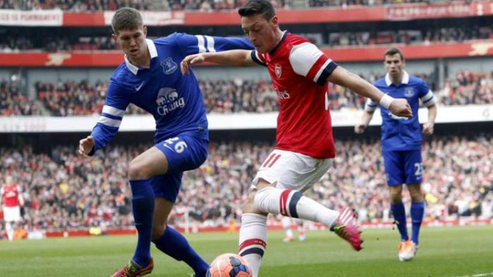 Chelsea : une offre de 49 M€ pour un jeune défenseur