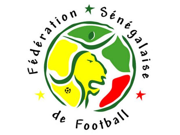 Date FIFA : La FSF peu enthousiaste pour un match amical