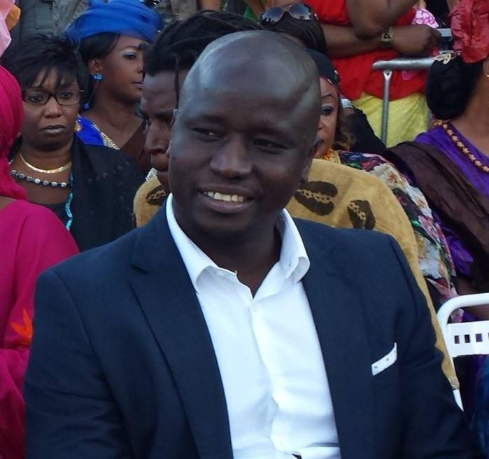 Exclusif Dakaractu/ Consulat général de Marseille : Mankeur N'diaye limoge Tafsir Faye