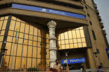 La Centif fouille chez l'ex-filiale dakaroise de la holding malaisienne ICB (International Continental Bank) rachetée par la nigériane First Bank Of Nigeria