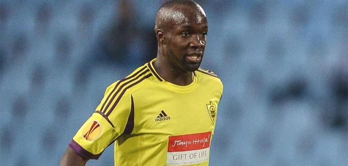 Pourquoi le recrutement de Lassana Diarra est une bonne idée...