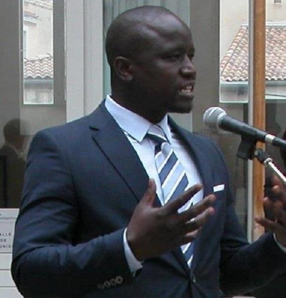 Affaire Tamsir Faye : Le désormais ex Consul est bel et bien limogé et il rentre le 2 Août
