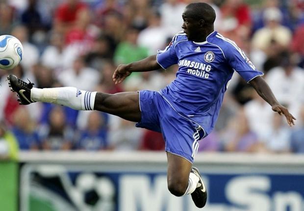 """""""Lassana Diarra va apporter ce qu'il manquait à l'OM"""""""
