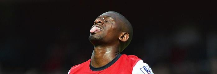 OM : Avec Diarra et Diaby, l'équipe est-elle invincible ?