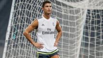 Cristiano Ronaldo se prend un râteau après avoir dragué la petite amie d'un fan